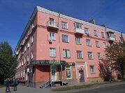 Продаю 1-х комнатную квартиру в Привокзальном, Купить квартиру в Омске по недорогой цене, ID объекта - 316683192 - Фото 12