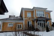 Продажа дома, Милюково, м. Юго-Западная, Первомайское с. п. - Фото 2