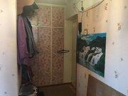 Недорогая квартира в центре Апрелевки - Фото 4