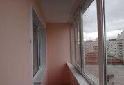 Продажа квартиры, Калуга, Литейный пер.