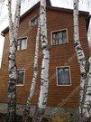 Горьковское ш. 65 км от МКАД, Васютино, Коттедж 126 кв. м - Фото 4