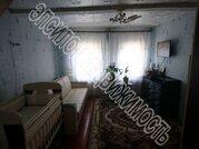 Продажа дома, Заолешенка, Суджанский район, Ул. 8 Марта - Фото 2