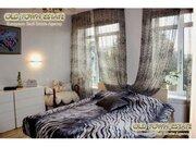 Продажа квартиры, Купить квартиру Рига, Латвия по недорогой цене, ID объекта - 313154082 - Фото 2
