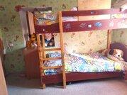 1 350 000 Руб., Продам дом в центре, Купить квартиру в Кемерово по недорогой цене, ID объекта - 328972835 - Фото 6
