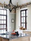 Коттедж в изысканном стиле Франции, Продажа домов и коттеджей в Жаворонках, ID объекта - 502062173 - Фото 9