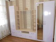 Катаева 37а, Купить комнату в квартире Сыктывкара недорого, ID объекта - 700764517 - Фото 5