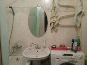 2 комнатная квартира улучшенной планировки, ул.Свободы д.17,, Купить квартиру в Рязани по недорогой цене, ID объекта - 325673838 - Фото 14
