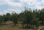Продажа дома, Щербиновский, Щербиновский район, Ул. Железнодорожная - Фото 4
