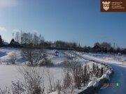 Продажа участка, Заовражье, Солнечногорский район, Заовражье - Фото 2
