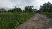 Участок 7,5 соток в деревне Высоково - Фото 3
