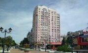 Продажа 3-х комнатной квартиры в центре г. Белгород - Фото 1