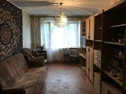 Продажа квартиры 3 кв. ул. Зелинского, д. 18 - Фото 1