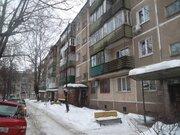 Продажа квартиры, Воронеж, Ул. Хользунова