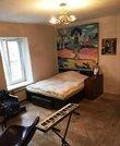 Квартира в Великолепном месте на Малом проспекте во, возможна ипотека, Купить квартиру в Санкт-Петербурге по недорогой цене, ID объекта - 323063151 - Фото 3