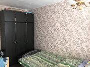 Дзержинский район, Дзержинск г, Петрищева ул, д.21а, 2-комнатная . - Фото 3