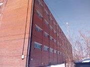 Капитальный гараж в 11-м микрорайоне - Фото 3