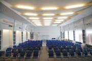 Продается здание 11800 м2, Продажа помещений свободного назначения в Екатеринбурге, ID объекта - 900619246 - Фото 7