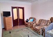 Продам 3-х к. кв. ул. Бела- Куна, 3\9 этажа, Продажа квартир в Симферополе, ID объекта - 320589325 - Фото 8