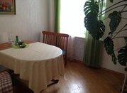 3-я квартира на ул. Тимирязева