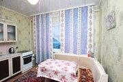 Благоустроенный дом, п.Кировский, Исетский район - Фото 3