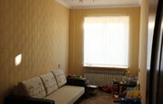 Продается 2-х комнатная квартира, Продажа квартир в Ставрополе, ID объекта - 323247579 - Фото 3