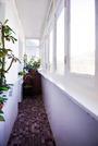 «Купите Ваш собственный вид на бухту», Купить квартиру в Петропавловске-Камчатском по недорогой цене, ID объекта - 322539804 - Фото 21
