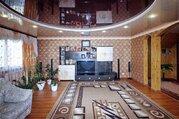 Продам дом в районе Поле Чудес - Фото 1
