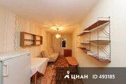 Продажа комнаты, Владимир, Ул. Растопчина