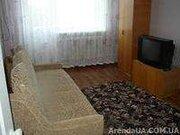 Квартира ул. Современников 21, Аренда квартир в Екатеринбурге, ID объекта - 321289464 - Фото 3
