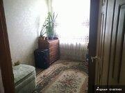 Продаю4комнатнуюквартиру, Нижний Новгород, м. Пролетарская, улица .