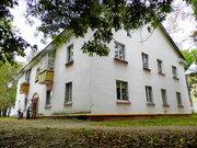 Квартира, ул. Балтийская, д.15 к.А - Фото 1