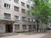 Продажа комнат ул. Пионерская, д.12