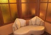 Сдается в аренду квартира г.Севастополь, ул. Карантинная, Снять квартиру в Севастополе, ID объекта - 323241610 - Фото 3