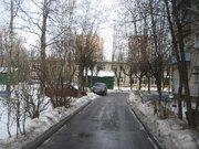 2к.кв. Климовск. - Фото 3