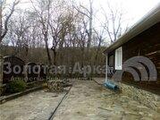Продажа дома, Смоленская, Северский район, Ул. Ворошилова - Фото 5