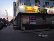 3 500 000 Руб., Продажа готового бизнеса, Самара, Ул. Авроры, Готовый бизнес в Самаре, ID объекта - 100091916 - Фото 2