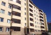 Продается машиноместо 20м2 в подземном паркинге г. Ленск, Продажа гаражей в Ленске, ID объекта - 400034634 - Фото 1