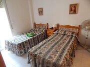 Продажа квартиры, Торревьеха, Аликанте, Купить квартиру Торревьеха, Испания по недорогой цене, ID объекта - 313146201 - Фото 4