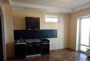 Продажа квартиры, Псков, Улица Алексея Алёхина, Купить квартиру в Пскове по недорогой цене, ID объекта - 323173885 - Фото 7