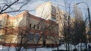 Продам 4 ком кв баррикадная 76м, Купить квартиру в Воронеже по недорогой цене, ID объекта - 325423480 - Фото 7