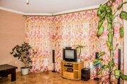 Продажа квартиры, Новосибирск, Ул. Горская
