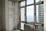 Предлагается на продажу 1-комнатная квартира в Ялте в Приморском п - Фото 1