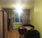Квартира, ул. Невская, д.6 - Фото 2