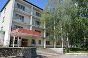 Продажа помещений свободного назначения в Курской области