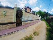 Продам 2 этажный коттедж 150 кв.м. д.Головково СНТ Лесная поляна 5 - Фото 2