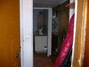 Продаю в г. Фурманов 2-х комнатную квартиру ул. Возрождения - Фото 3