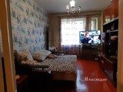Продается 3-к квартира Нефтегорская