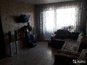 Продажа квартиры, Кемерово, Линия 1-я ул