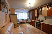 Квартира, ул. Космонавтов, д.46 к.4