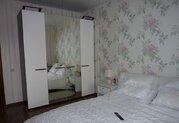 Продается квартира, Сергиев Посад г, 106м2